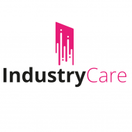 IndustryCare